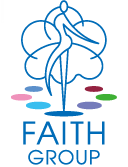 FAITH GROUP